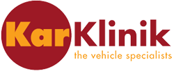Car.Servicing.MOT.Garage.South.London.Kar.Klinik